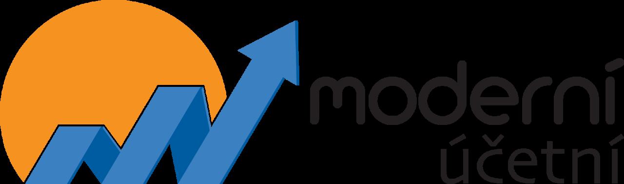 Moderní Účetní
